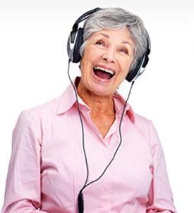 تاثیرات جالب موسیقی بر سلامتی