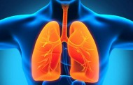 چگونه ریه ها را پاکسازی کنیم