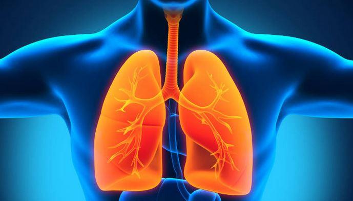 چگونه ریه خود را تمیز کنیم