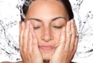 کاربرد اکسیژن فعال برای پوستی سالم تر و زیباتر