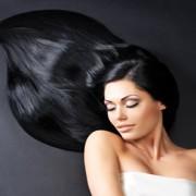 Lustrous-hair1111