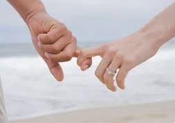 اثرات مفید رابطه جنسی و زمان مناسب آن