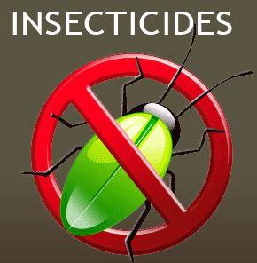 جلوگیری از گزش حشرات و حیوانات و بهبود درمان آنها