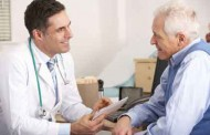 علایم و نشانه های شکل گیری سرطان در مردان